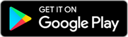 Auto van Tilburg App Google Play