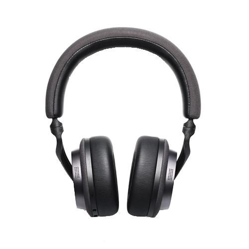 Volvo headphones