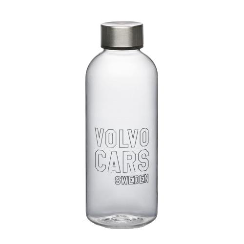 Volvo waterfles
